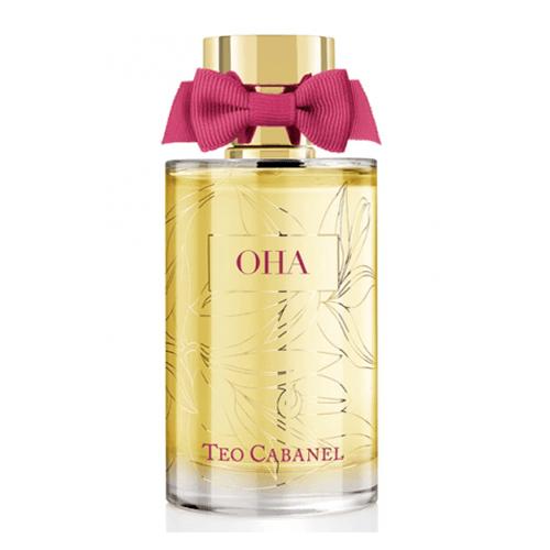 Oha by Teo Cabanel