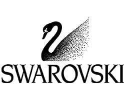 سواروفسكي