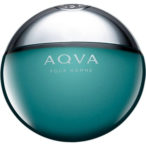 Aqva Pour Homme 150ml by Bvlgari