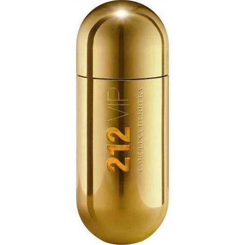 212 Vip Women by Carolina Herrera
