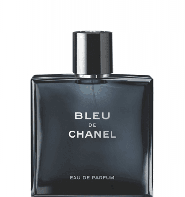 BLEU DE CHANEL 150 ml (Copy)