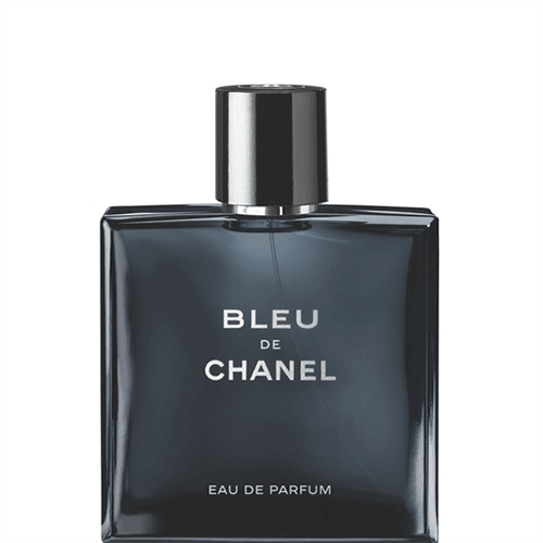 BLEU DE CHANEL 150 ml (Copy)
