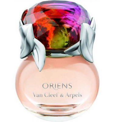 Oriens by Van Cleef And Arpels