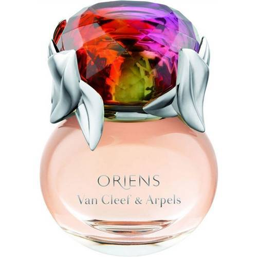 Oriens by Van Cleef And Arpels