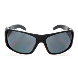 ARNETTE AN4179-41/81-66 BLACK RECTANGLE