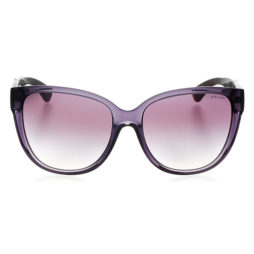 RALPH RA5181-12628H-57 CRYSTAL PURPLE SQUARE