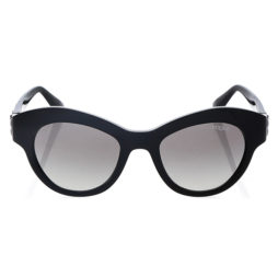 VOGUE VO2872S-W44/11-50 BLACK SQUARE