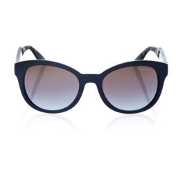 VOGUE VO2992S-232548-53 NIGHT BLUE SQUARE