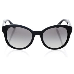 VOGUE VO2992S-W44/11-53 BLACK SQUARE