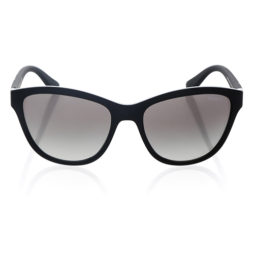 VOGUE VO2993S-W44/11-57 BLACK CATEYE