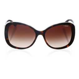VOGUE VO5009BI-204813-58 TORTOISE SQUARE