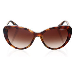 VOGUE VO5050S-W65613-54 HAVANA CATEYE