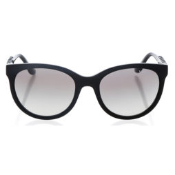VOGUE VO2915S-W44/11-53 BLACK SQUARE
