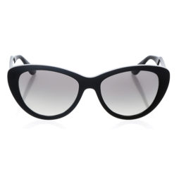 VOGUE VO2990S-W44/11-54 BLACK CATEYE