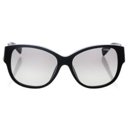 VOGUE VO2869SB-W44/11-57 BLACK SQUARE