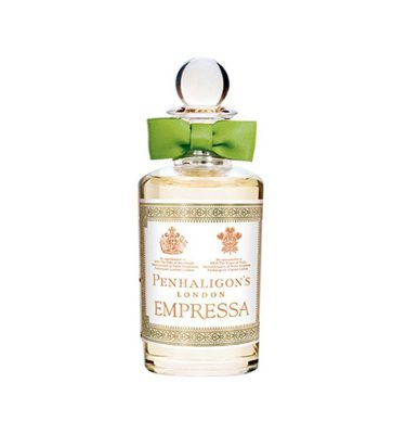 Empressa by PENHALIGON'S LONDON