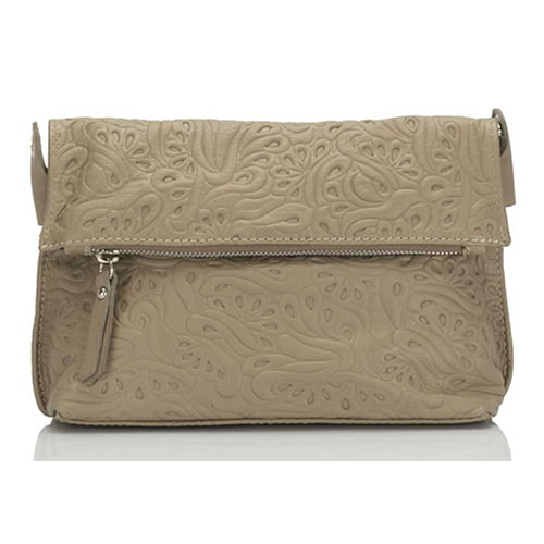 Giorgio Costa No Leather Shoulder 5005 TAUPE