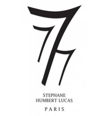 STEPHANE HUMBERT LUCASE 777