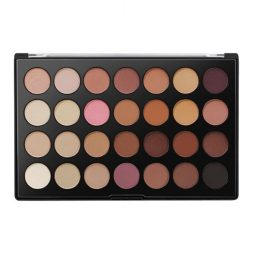 Neutral Eyes - 28 Color Eyeshadow Palette
