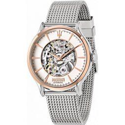 MASERATI Epoca watch