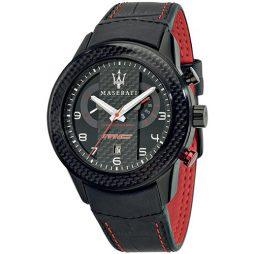 MASERATI Corsa watch