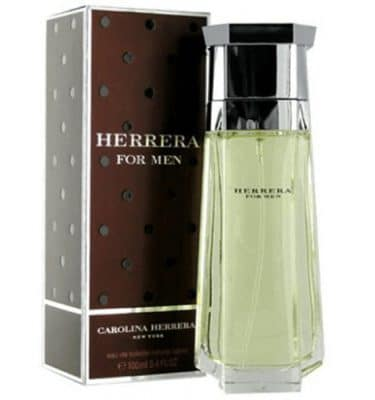 HERERA-MEN-BY-CAROLINA-HERRERA-Branddose