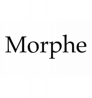 مورفي