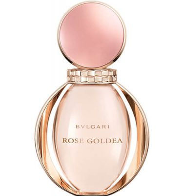 ROSE GOLDEA