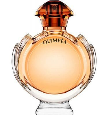Olympéa Intense