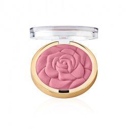 ROSE POWDER BLUSH BELLA ROSA
