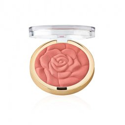 ROSE POWDER BLUSH BLOSSOM TIME ROSE