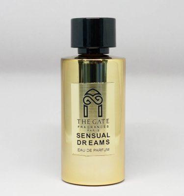 Sensual Dreams