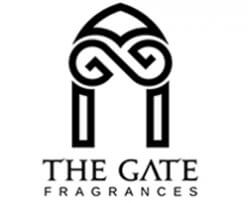 The Gate Fragrances Paris