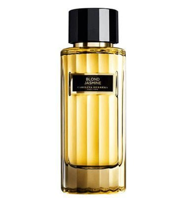 Blond Jasmine By Carolina Herrera
