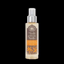 Antilles Body Spray