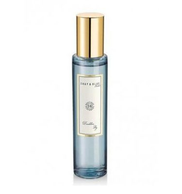 Dandelion Fig 30 ml