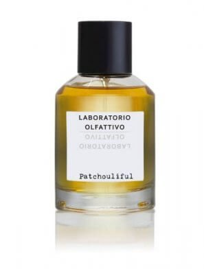 PATCHOULIFUL 100ml
