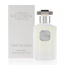 Teint de Neige Hair Perfume