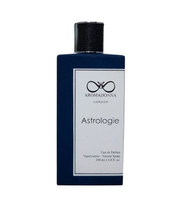 Astrologie by Aroma Donna