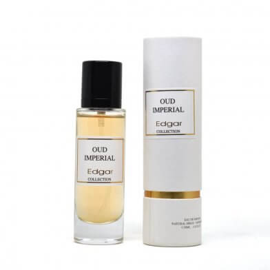 Oud Imperial By Edgar Collection