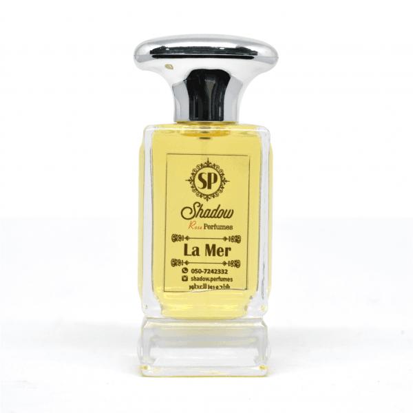 La Mer by Shadow Rose Perfumes