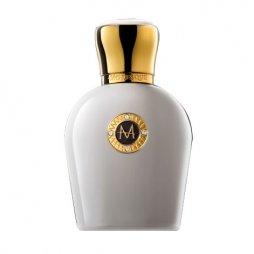 Moresque Parfums - White Collection - Tamima
