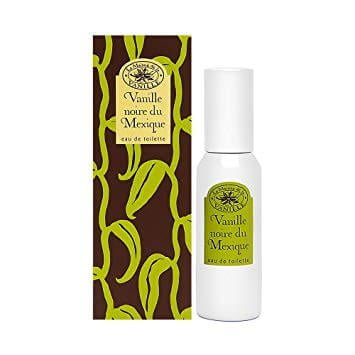 Mexique 30ml by La Maison de la Vanille