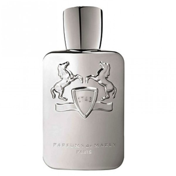 PEGASUS By PARFUMS DE MARLY
