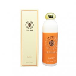 LAMAR (BODY LOTION)