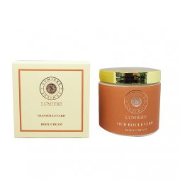 OUD BOULEVARD (BODY CREAM)