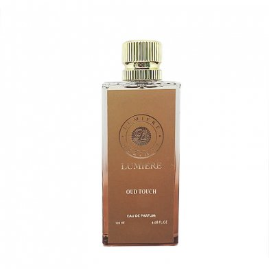 OUD TOUCH (FOR ADULT)