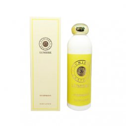 SYMPHONY (BODY LOTION)