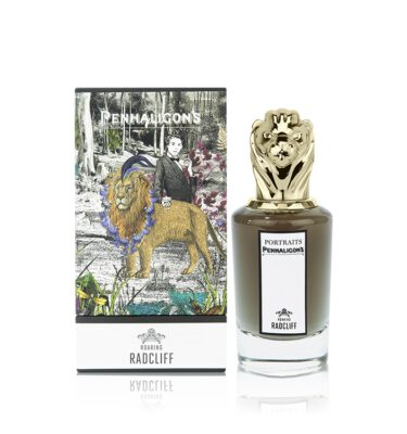 RADCLIFF BY PENHALIGON'S LONDON