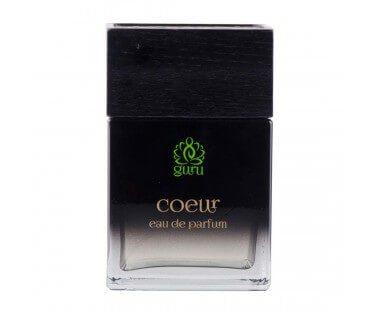 COEUR BY GURU